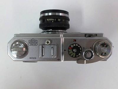 DSCF3014.jpg