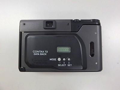 DSCF3037.jpg