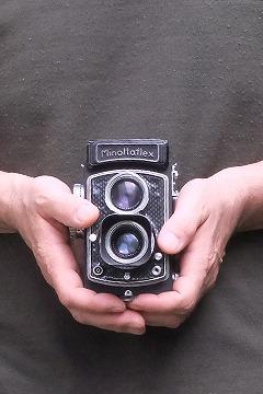 DSCF4458-1.jpg