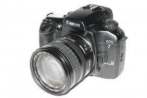 cannon+eos7_convert_20110130132828.jpg