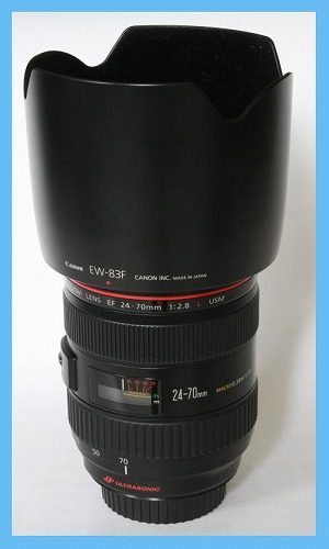 canon24-70_convert_20110725184043.jpg