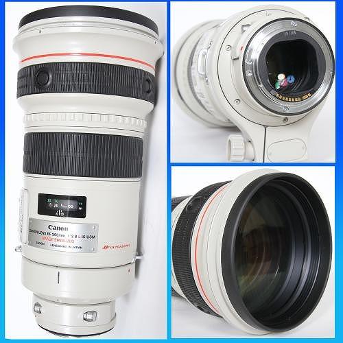 canon300mm_convert_20110522184059.jpg