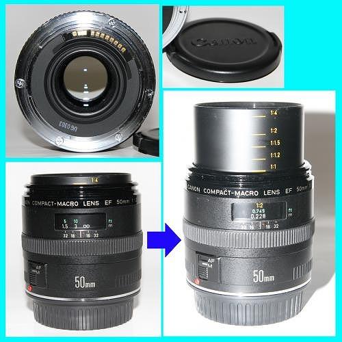 canon50_convert_20110311162803.jpg