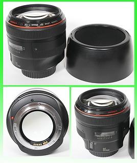 canon85mm.jpg