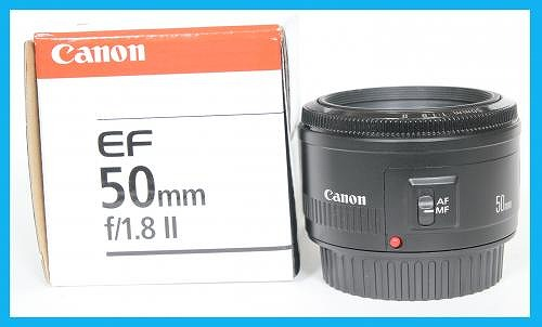 canonef50_convert_20110515132501.jpg