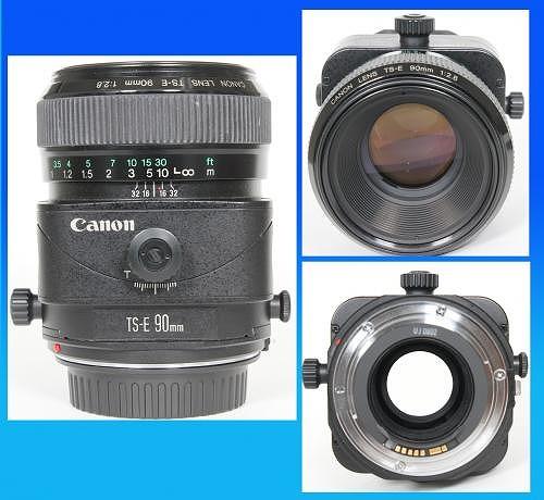 canonts-e90_convert_20110621112614.jpg