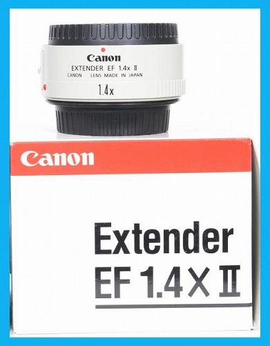 extender14_convert_20110518122457.jpg