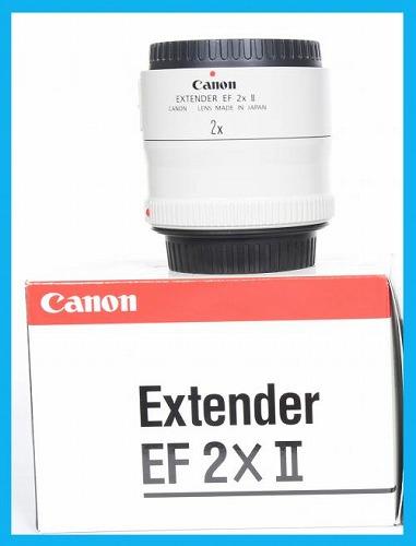 extender2x2_convert_20110518121806.jpg