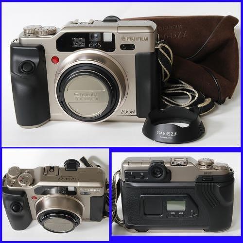 fuji645_convert_20110821154919.jpg
