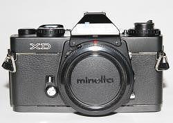 minoltaxd_convert_20101005182716.jpg