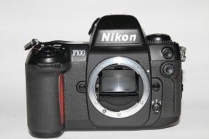 nikon+F100_convert_20110122181301.jpg