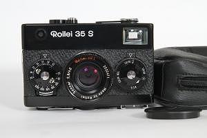 rollei35s+2_convert_20110120161508.jpg