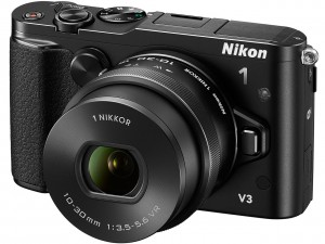 Nikon1V3