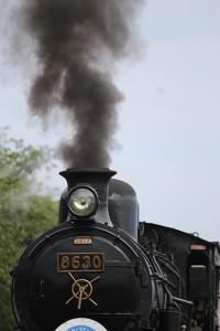 BU6R0272