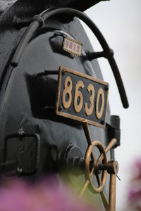 BU6R0460