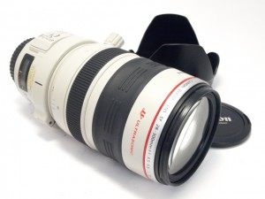EF28-300/3.5-5.6L IS USM