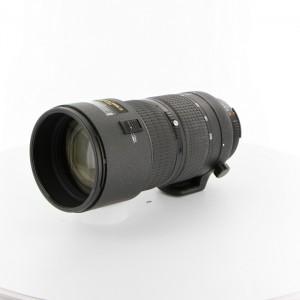 AFED80-200/2.8DN