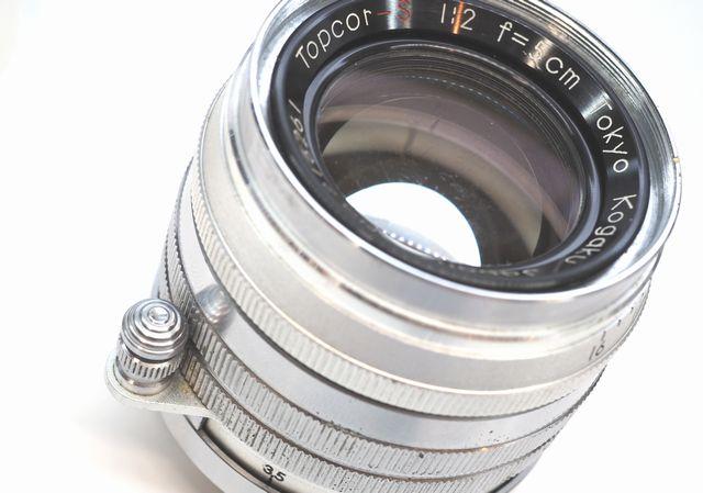 P3090089