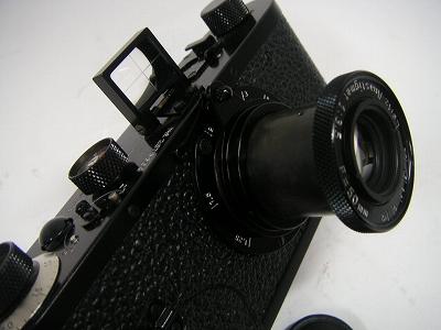 1208L0.jpg