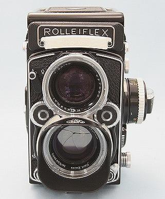 フレックス2.8F前