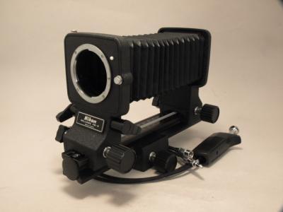 Nikon PB-6 130422