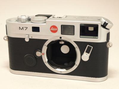 LEICA M7 130531