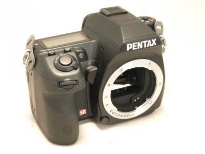 PENTAX K-5(2)s 131010