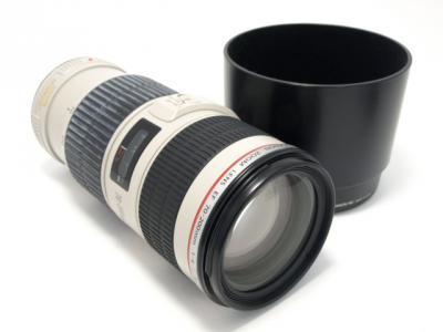 EF70-200/4L IS USM 140205