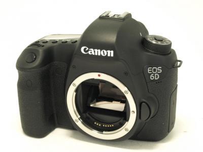 Canon EOS6D 140503