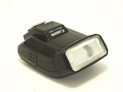 Canon 270EX 140506