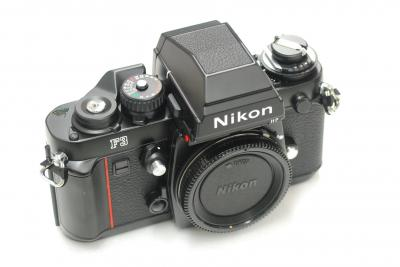 Nikon F3HP 120224-1