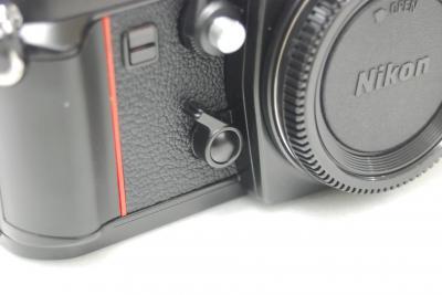 Nikon F3HP 0224-2