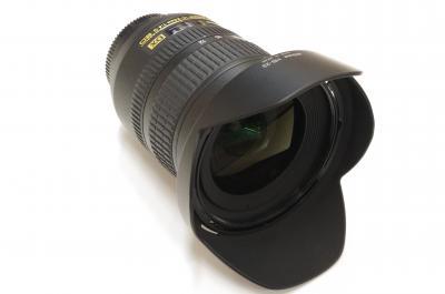 Nikon DX12-24 121218