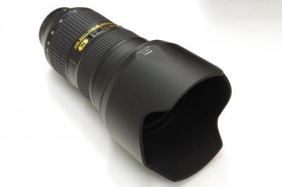 Nikon AF-S24-70/2.8G