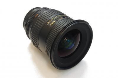 Nikon 18-35 D 130321