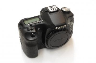 Canon EOS50D 130323