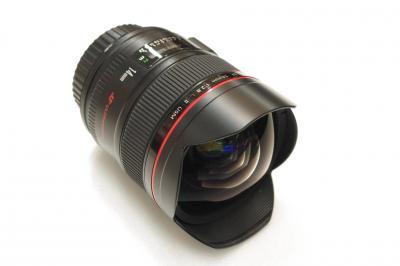 Canon EF14/2.8LⅡ 130420