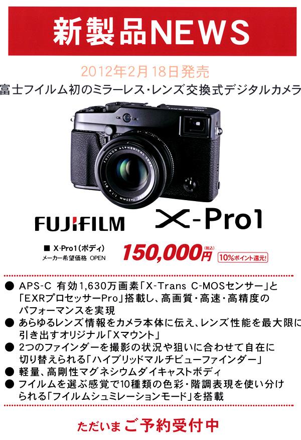 X_pro1.jpg