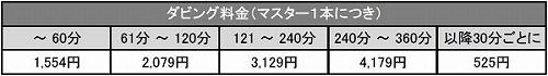 20110909180030837[1]