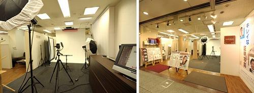 shop-nishiumeda2[1]