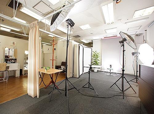 西梅田スタジオ20120701リサイズ