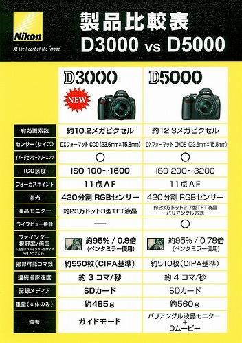 DH000005_20100313172913.jpg