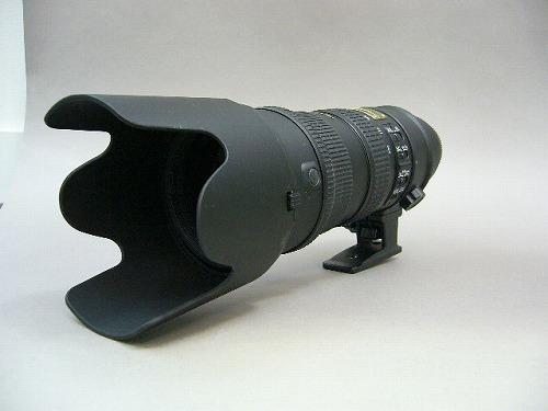 P1080437.jpg
