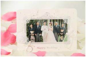 wedding1 web