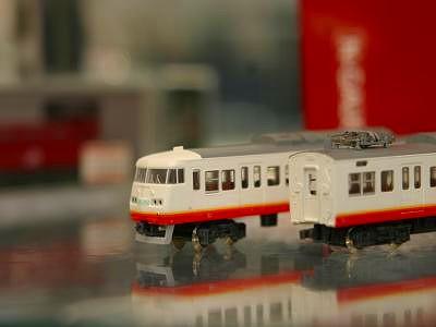 鉄道LOVE