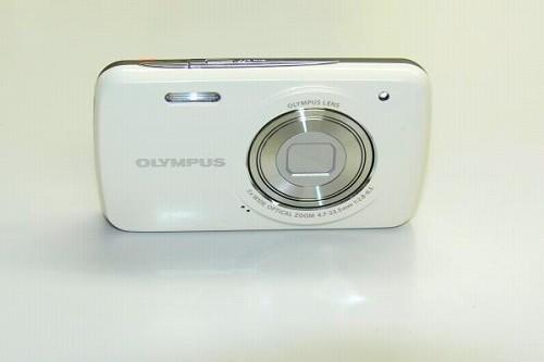 オリンパスVH-210