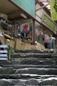 滝昭和レトロ