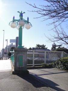 東海橋その1