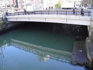 五反田大橋