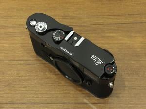 ライカ MP(BK)0.72・3